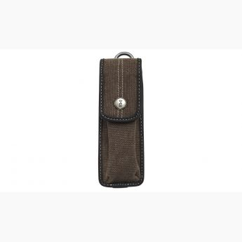 Etui Outdoor L Brun