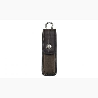Etui Outdoor M Brun